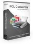 Mgosoft PCL Converter SDK 8.7.9 screenshot