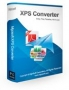 Mgosoft XPS Converter SDK 9.0.1 screenshot