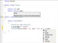 Editor.NET 2.5 screenshot