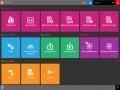 Ahsay Backup Software v7.5 for Windows 7.5.0.0 screenshot