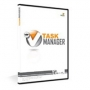 A VIP Task Manager Standard Edition 4.2.48 screenshot