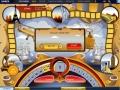 Europa Around the World Arcade 6.1 screenshot