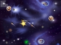Falcogames Falco Xonix 1.1 screenshot