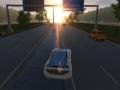 High Speed Traffic Racer 3.1 screenshot