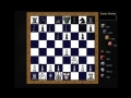 Falcogames JoraChess 1.2 screenshot