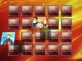 Falcogames Naruto Memory Game 1.1 screenshot