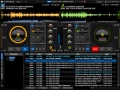 DJ ProMixer Free Home Edition 2.0 screenshot