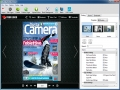 Next FlipBook Maker Pro for Windows 2.5.5 screenshot