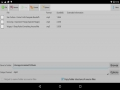 Switch Audio File Converter Free Android 4.93 screenshot