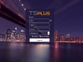 Terminal Service Plus 11.10 screenshot