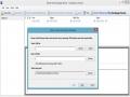 Exchange Server EDB File Recovery 15.9 screenshot