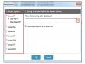 Convert Thunderbird .msf to Outlook .pst 2.0 screenshot