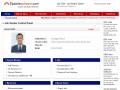 Ejobsitesoftware.com Job Board Software 2.3 screenshot