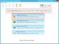 VHDX Viewer 3.2 screenshot