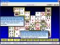 Poker Challenge 4.6.1.000 screenshot