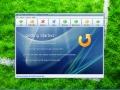 JPG To PDF Converter 5.2.6.5 screenshot