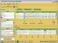 ShareWire 1.8.0 screenshot
