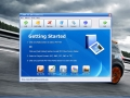 PDF To JPG Converter 4.0.0.3 screenshot