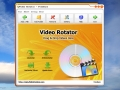 Video Rotator 4.3.0.2 screenshot