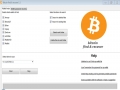 Bitcoin Find and Recover 1.5 screenshot