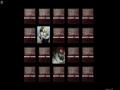 FreeGamia Death Note Memory Game 1.2 screenshot