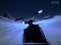 FreeGamia Snowmobile Simulator 1.2 screenshot