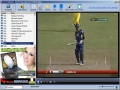 Live Cricket Streaming 9.21 screenshot