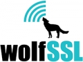 wolfSSL 3.15.3 screenshot