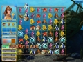 Tropical Fish Shop 11.1 screenshot