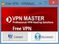 Free VPN 3.2 screenshot