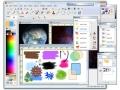 NeoPaint 5.3.0a screenshot