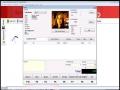 Boachsoft SmartManager 2013.1.2 screenshot