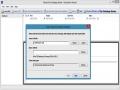 Convert EDB to Live Exchange 16.0 screenshot