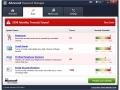 AdvancedPasswordManager 3.0 screenshot