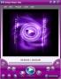 AT Media Player Max 2.0.0.0 screenshot