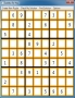 Sudoku For You 1.5 screenshot