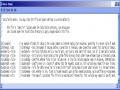 IdentProtocol 7.1.0 screenshot