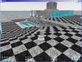 MaxLand 1.0.0 screenshot