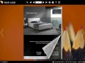Casual Shot Theme Templates 1.0 screenshot