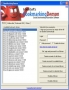 Bookmarking Demon 2013.06 screenshot