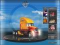 Hard Truck Simulator 2.7 screenshot