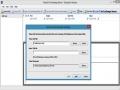 Repair EDB Files 16.0 screenshot