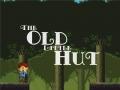 The Old Little Hut 4.4 screenshot