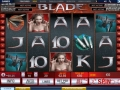 Europa Blade Slots 6.1 screenshot