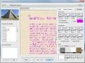AlphaPlugins RichText for Mac 1.0 screenshot