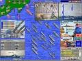 Battleship Game World War 2 1.61.0.3 screenshot