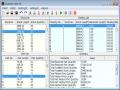 Cheewoo Nest 1D 2.4.2004.1037 screenshot