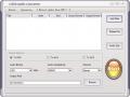 1Click Audio Converter Free 2.3.6.2 screenshot