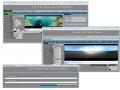 Spherical Panorama Combination 360 Video Bundle 1.01 screenshot