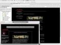 A1 Website Download for Mac 7.7.0 screenshot
